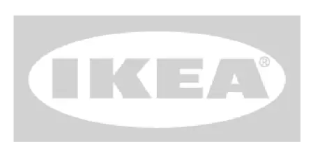 ikea-web-design-1