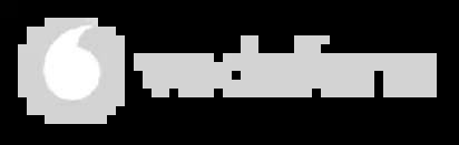 vodafone-web-design.png